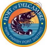 Louisiana Direct Seafood Shop